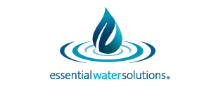Essential Water Solutions