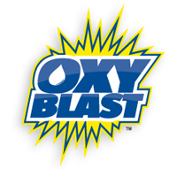 Oxy Blast Products
